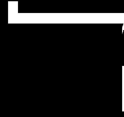 Dma Corporate Member Logo