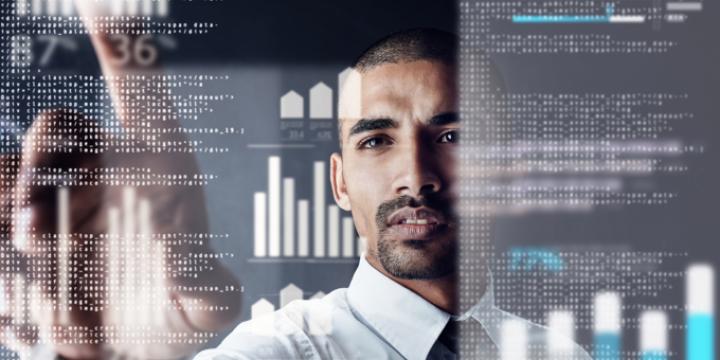 Proven Strategies For B2B Customer Segmentation