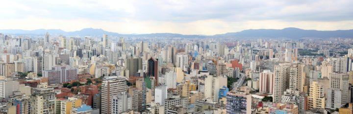 Sao paulo 1194938 1920