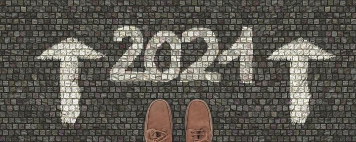 Year 5026133 1920