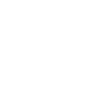 https://ca1-dhq.edcdn.com/client-logos/Cranfield-University_logo.png