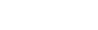 https://ca1-dhq.edcdn.com/client-logos/Essex-Air-Ambulance_logo.png