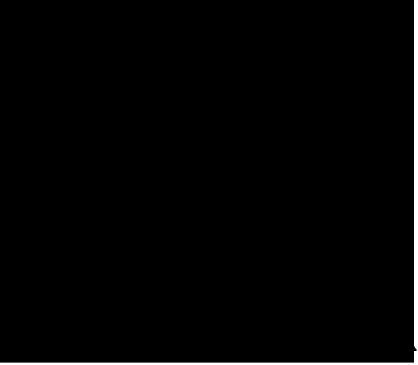 Apteco