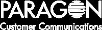 https://ca1-dhq.edcdn.com/client-logos/Paragon_logo.png