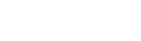 https://ca1-dhq.edcdn.com/client-logos/Paragon_logo.png?mtime=20200901105642&focal=none